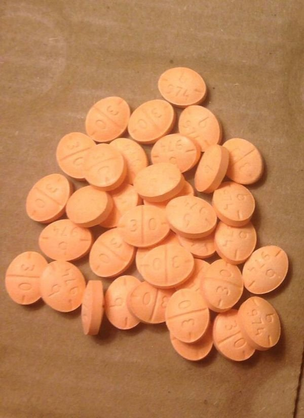 Order Xanax,Oxycodone,Adderall,Percocet,Dilaudid,Subutex,Norco,Opana