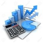Accounting system, General Enterprise Resource Planning (ERP) solutions 0782306355