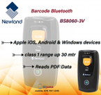 Barcode reader, Bluetooth reader, 0797971545 wireless reader, wired reader Jordan