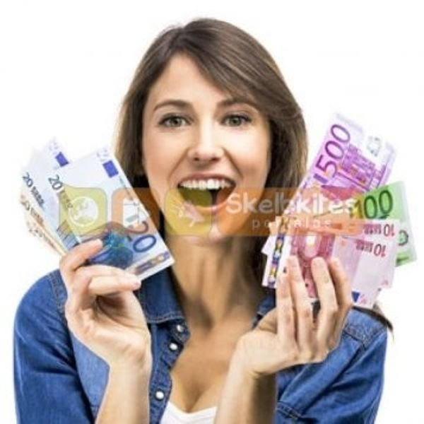 Need a Debt Loan To Pay Off Bills? Take control of your debt today Available Now Business