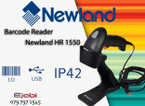 Best Barcode Reader in Jordan, 0797971545, Agents of Newland Jordan