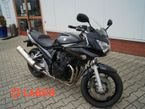 2007 Suzuki GSF650A ABS Bandit A2-capable
