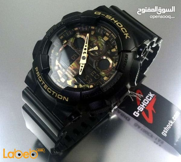 ff973eb08 ساعة G_SHOCK first copy for sale – Labeb Open Souq