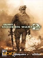 Call of Duty: Modern Warfare 2 Steam