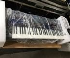 Korg PA4X 76-Note Professional Arranger Workstation Keyboard with speaker