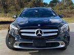 2018 Mercedes Benz GLA 250 Full option 4MATIC