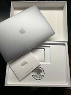 Apple MacBook Whatsapp:+15052739701