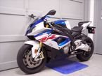 2018 BMW S1000RR.. contact me by whatapp +962779786502