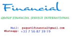 You can get your money loan from us