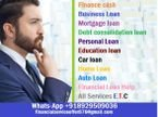 Do you need loan at a low interest rate? Have you been denied of a loan by bank because yo