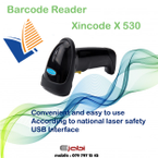 For sale barcode reader price at the wholesale price of the agent in Jordan 0797971545
