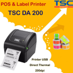 label printer Jordan ,amman,barcode printer 0797971545