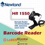 Barcode Printer Jordan , Barcode Scanner ,0797971545