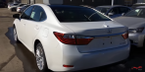 Brand New 2015 Lexus ES 350 Full Options  WhatsApp +33751101829