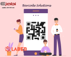 The best barcode solution companies in Jordan,0797971545