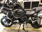 2018 BMW GS 1200 ADVENTURER (Kindly Contact us on whatsapp on +4915217188320