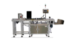 LABELING SYSTEMS in Jordan , automation , 0797971545