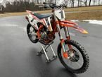 2018  KTM 450 FOR SALE (Kindly Contact us on whatsapp on +4915217188320