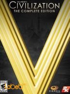 Sid Meier's Civilization V: Complete Edition Steam
