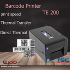 barcode printer Jordan ,label printers in Jordan,0797971545 Jordan