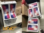 apple iphone X to 6plus available .whatsapp.+17172138377