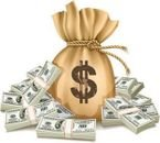 Are you in need of finance? we give out guarantee cash at 3% interest rate. Contact us on