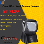Thermal Receipt Printer in jordan ,0797971545