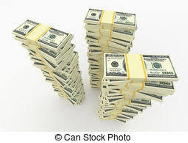 CONTACT US TODAY FOR INSTANT APPROVE LOAN OFFER