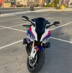 2020 BMW S1000RR FOR SALE