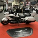 2020 Honda gold wing available for   sale,whatsapp +971557337543