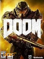 DOOM Steam