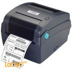 Label Printer Desktop BarCode jordan