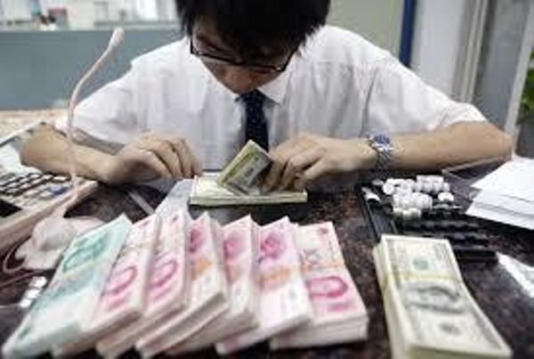 Apply for urgent loan to solve your financial problem