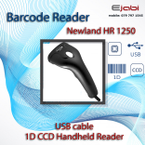 barcode reader in Jordan , 0797971545, Amman