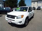 2010Toyota RAV4 for sale