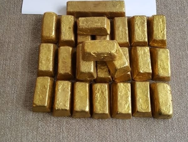 GOLD BARS .  for sell ,,  whatsapp.  .... +2482544878