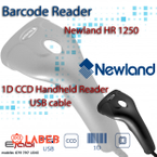 Newland | Barcode Reader in Jordan ,0797971545 | Ejabi for Reliable Applications