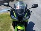 Honda CBR Motorcycle for Sale