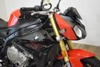 2018 BMW S 1000 R FOR SALE