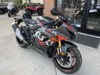 2021 SUZUKI GSXR 1000 FOR SALE (Kindly Contact us on whatsapp on +4915217188320