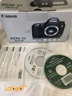 Canon EOS 5D mark II Kit with EF 24-70mm f4L Lens Digital SLR Camera