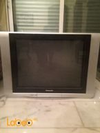 Used Panasonic in good condition