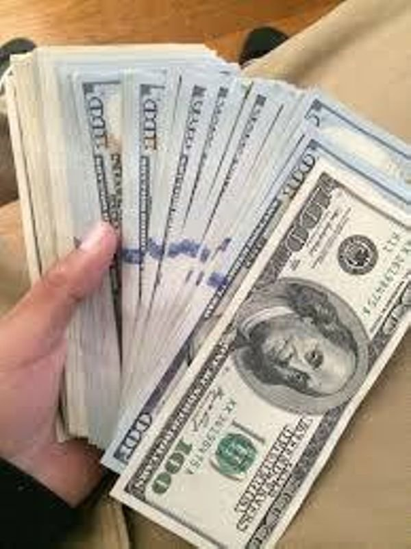 INSTANT APPROVE LOAN OFFER BUSINESS AND PERSONAL USE