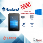 tablet windows in Jordan , 0797971545