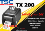 best Label printer, thermal printer , barcode printer jordan 0797971545