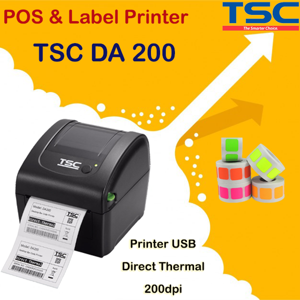 thermal printer , barcode printer, including barcode label printer 0797971545