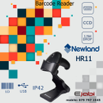 0797971545,JORDAN - Barcode Scanner and QR Bar Code Reader