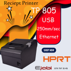 receipts Printer in Jordan , 0797971545
