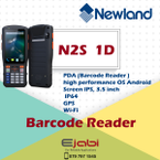 Android barcode reader in Jordan to continue 0797971545