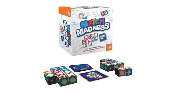 ألعاب اللوح الذكية للأطفال من لفانر